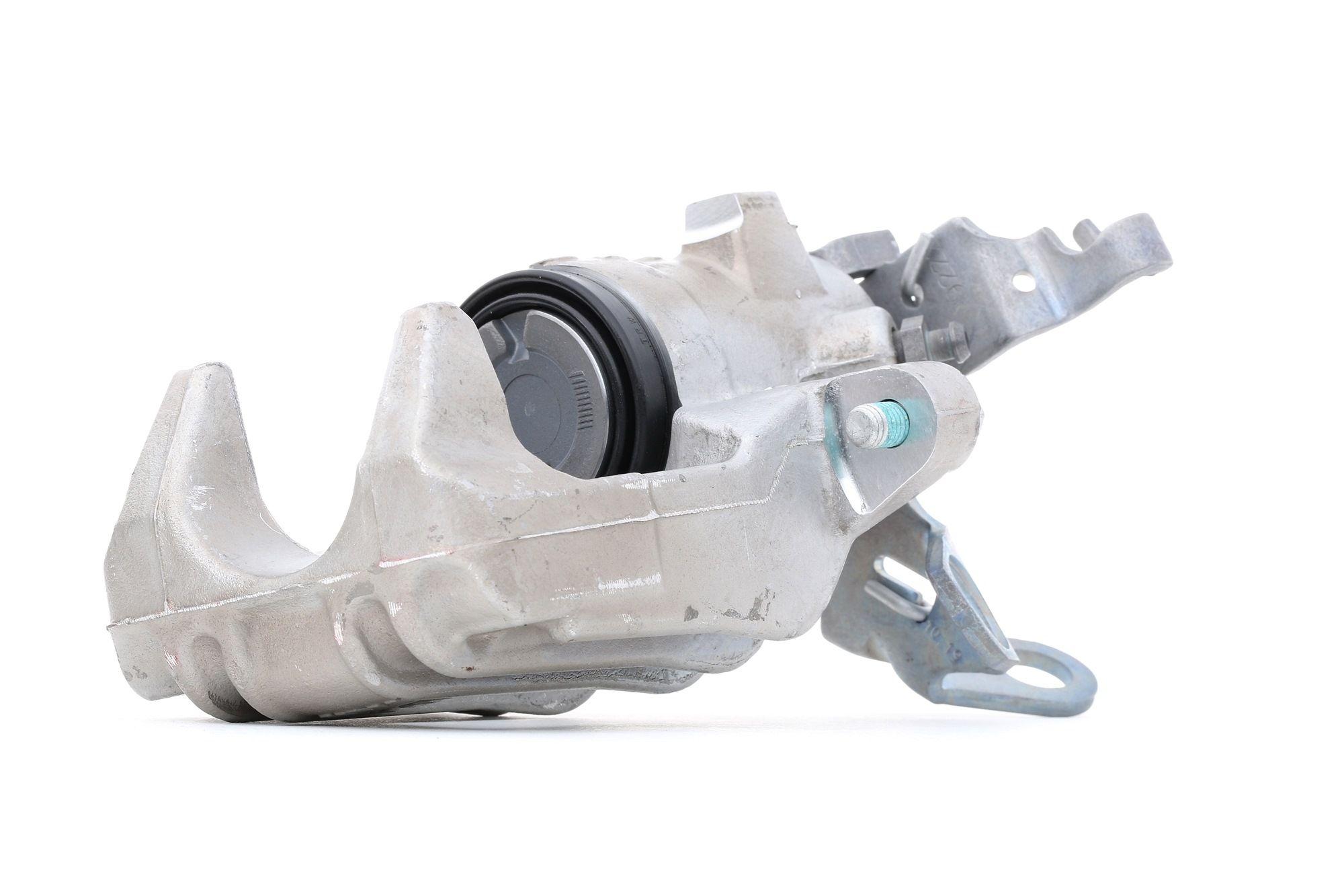 Caliper BHN318E TRW — only new parts