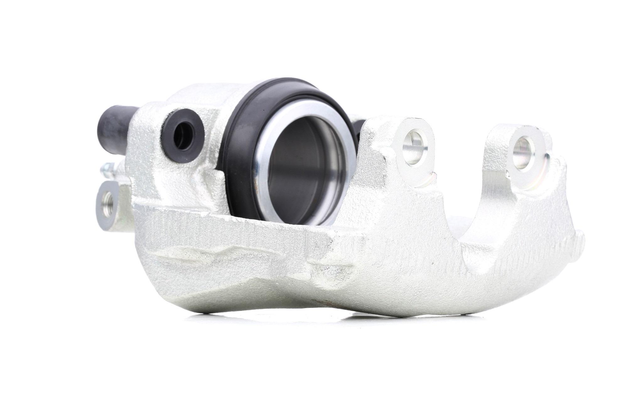 KAMOKA: Original Bremssattel JBC0067 (Ø: 60,0mm)