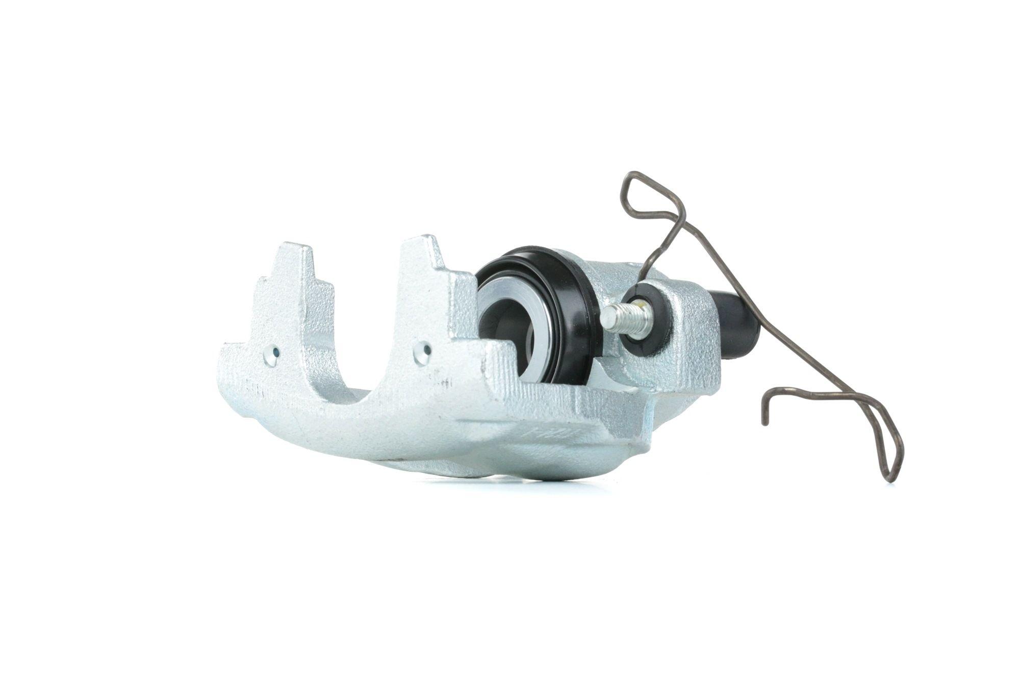 KAMOKA: Original Bremssattel JBC0139 (Ø: 42,0mm)