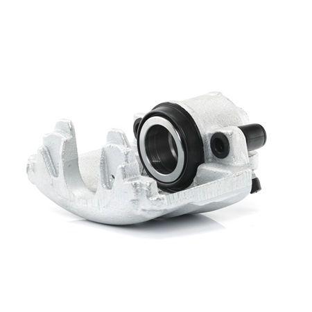 Bremssattel JBC0206 — aktuelle Top OE 1K0615124E Ersatzteile-Angebote