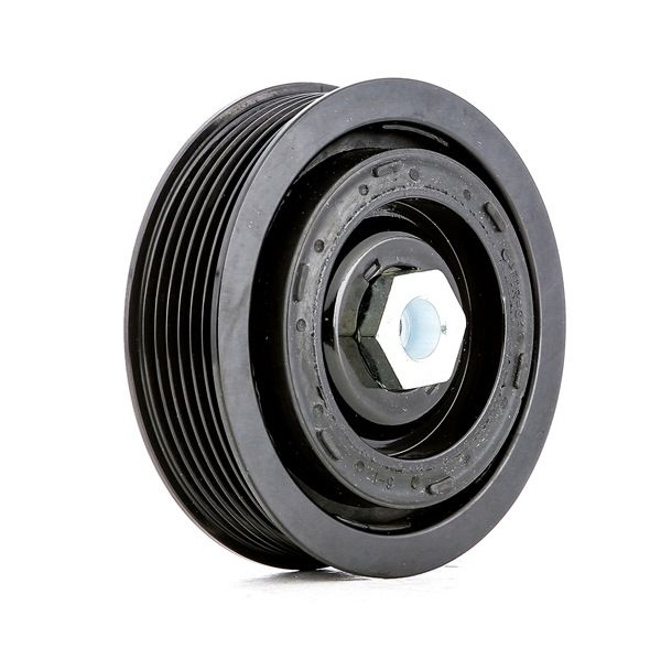 Magnetkupplung, Klimakompressor 380044 — aktuelle Top OE 4F0 260 805AG Ersatzteile-Angebote