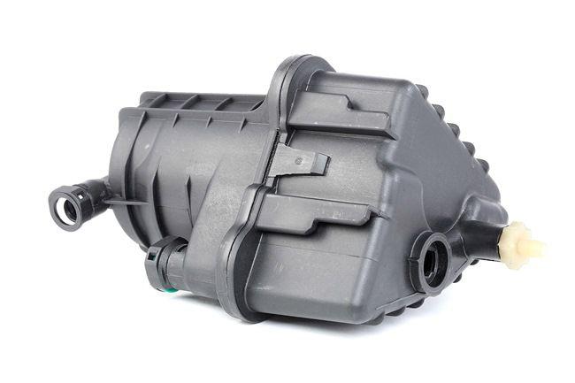 Kraftstofffilter 4849/1 — aktuelle Top OE 8200290182 Ersatzteile-Angebote
