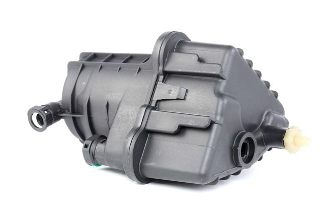 Kraftstofffilter 4849/1 Modus / Grand Modus (F, JP) 1.5 dCi 103 PS Premium Autoteile-Angebot