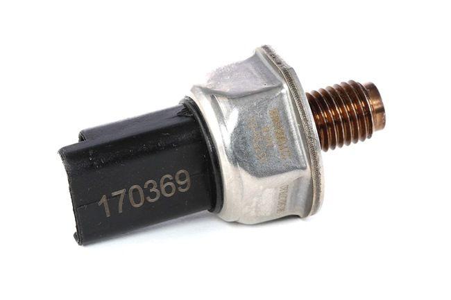 MEAT & DORIA Sensor, Kraftstoffdruck 9224A1 Günstig mit Garantie kaufen