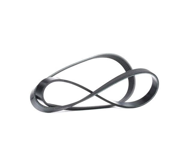 Keilrippenriemen 4818101500 Clio II Schrägheck (BB, CB) 1.5 dCi 65 PS Premium Autoteile-Angebot