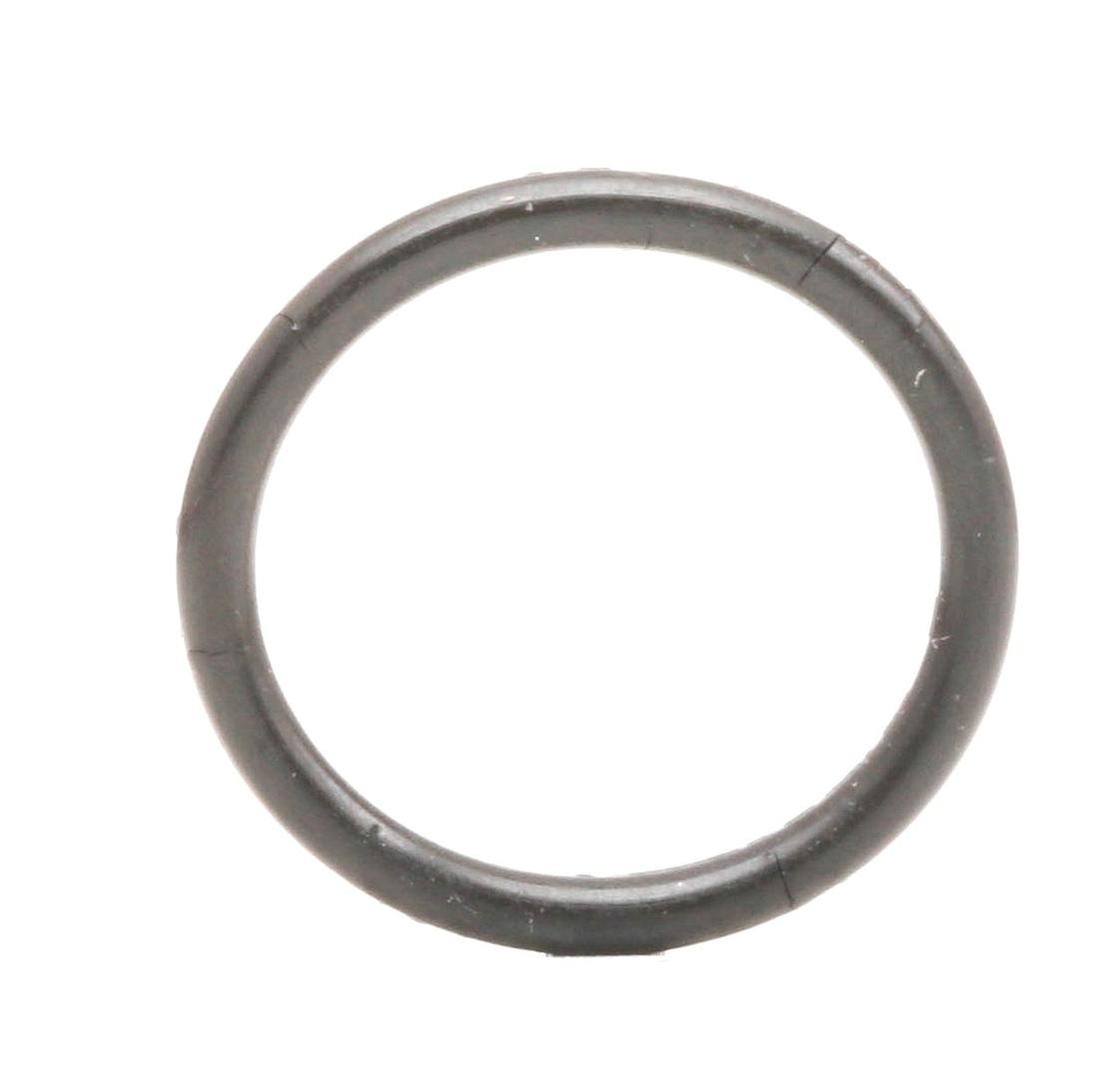 Tömítőgyűrű, olajhűtő 503 094 - vásároljon bármikor
