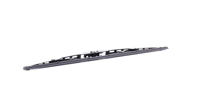 Limpiaparabrisas AD17CH430 SAAB 9-2X a un precio bajo, ¡comprar ahora!
