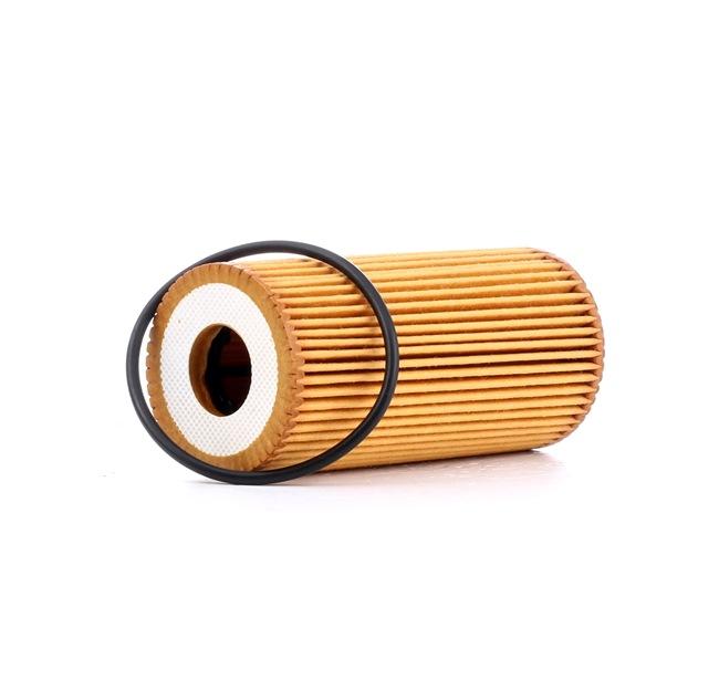 Ölfilter 6011Z-OF-PCS-MS — aktuelle Top OE 132 180 01 10 Ersatzteile-Angebote