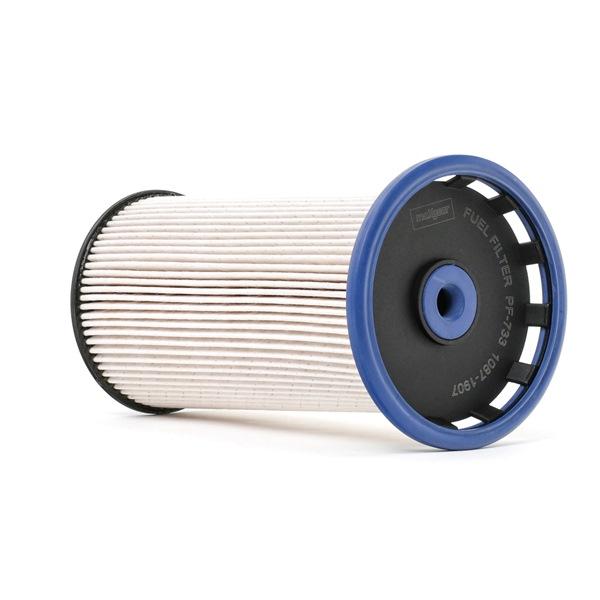 Palivový filtr 26-1142 MAXGEAR – jenom nové autodíly