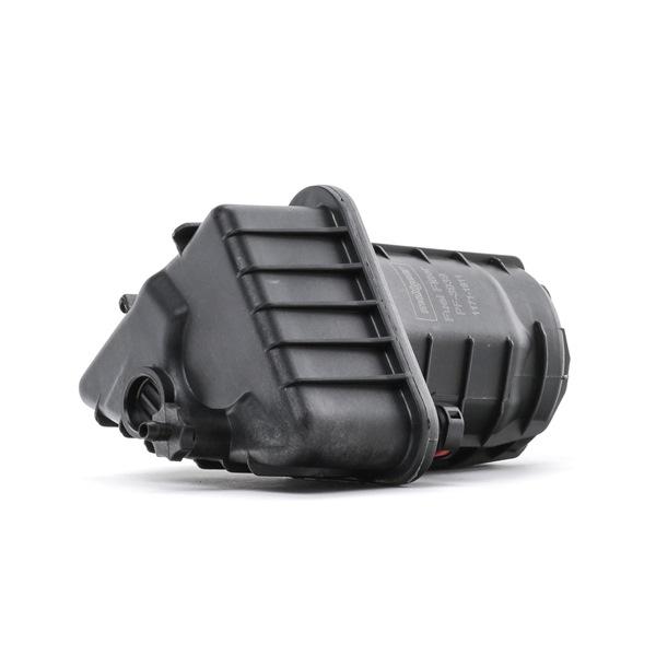 Kraftstofffilter 26-1156 — aktuelle Top OE 16 40 008 90R Ersatzteile-Angebote