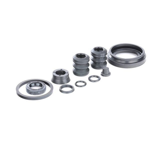 Reparatursatz, Bremssattel 27-0427 — aktuelle Top OE 8D0698671+ Ersatzteile-Angebote
