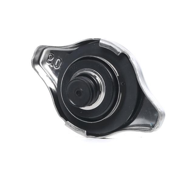 28-0370 MAXGEAR Verschlussdeckel, Kühler 28-0370 günstig kaufen