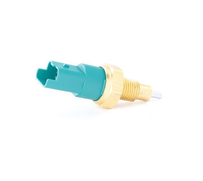 Schalter, Rückfahrleuchte 50-0187 — aktuelle Top OE 3200 500 QAD Ersatzteile-Angebote
