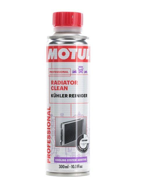 Средстваза промиване и почистване на радиатора 108125 на ниска цена — купете сега!