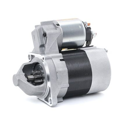 Starter CST15139AS — aktuelle Top OE 004.151.85.01-80 Ersatzteile-Angebote