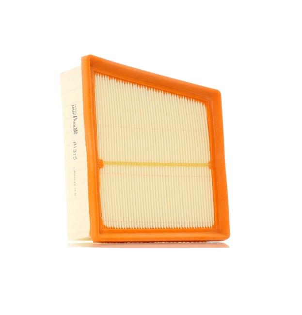 PURFLUX Luftfilter A1315