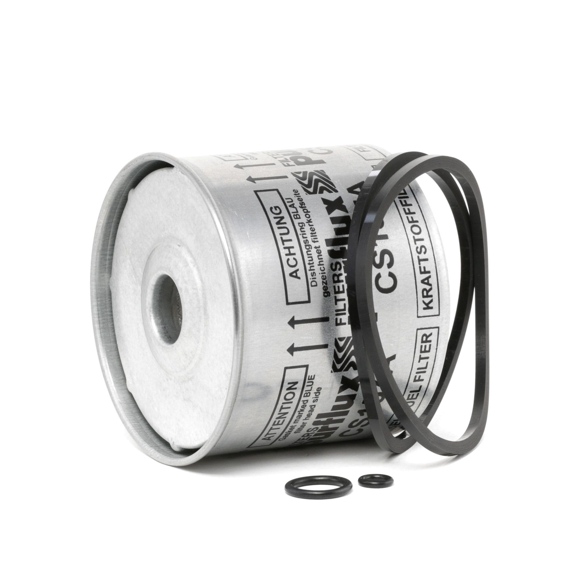 Brandstoffilter CS157A OPEL lage prijzen - Koop Nu!