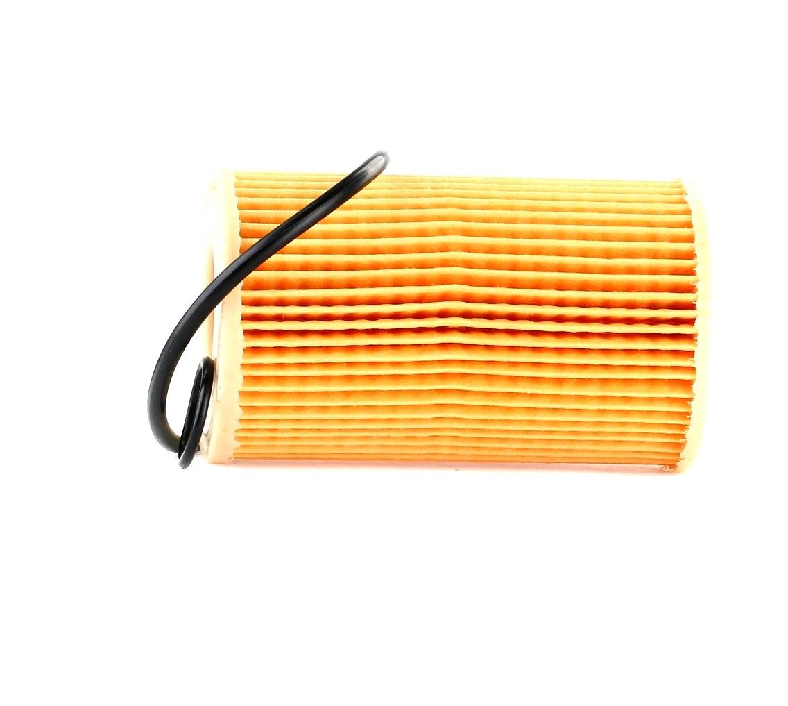 PURFLUX L331 (Diamètre intérieur: 25mm, Ø: 54mm, Hauteur: 87mm) : Filtre à huile Renault Kangoo kc01 2020