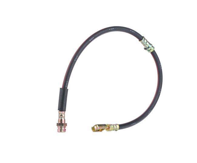 Bremsschlauch 66110418501 — aktuelle Top OE 1K0611701K Ersatzteile-Angebote