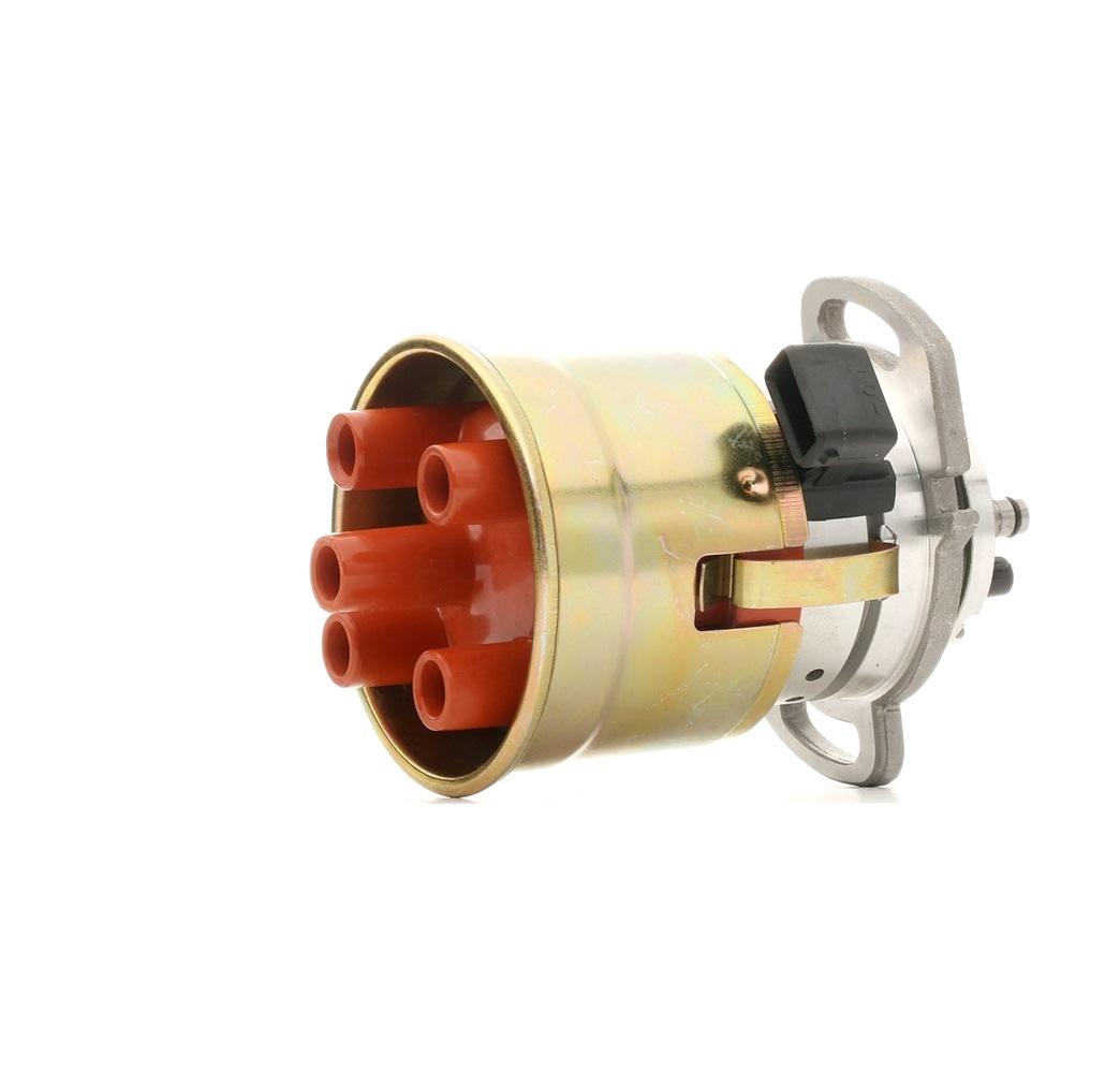 Spinterogeno elettronico 99050065701 acquista online 24/7