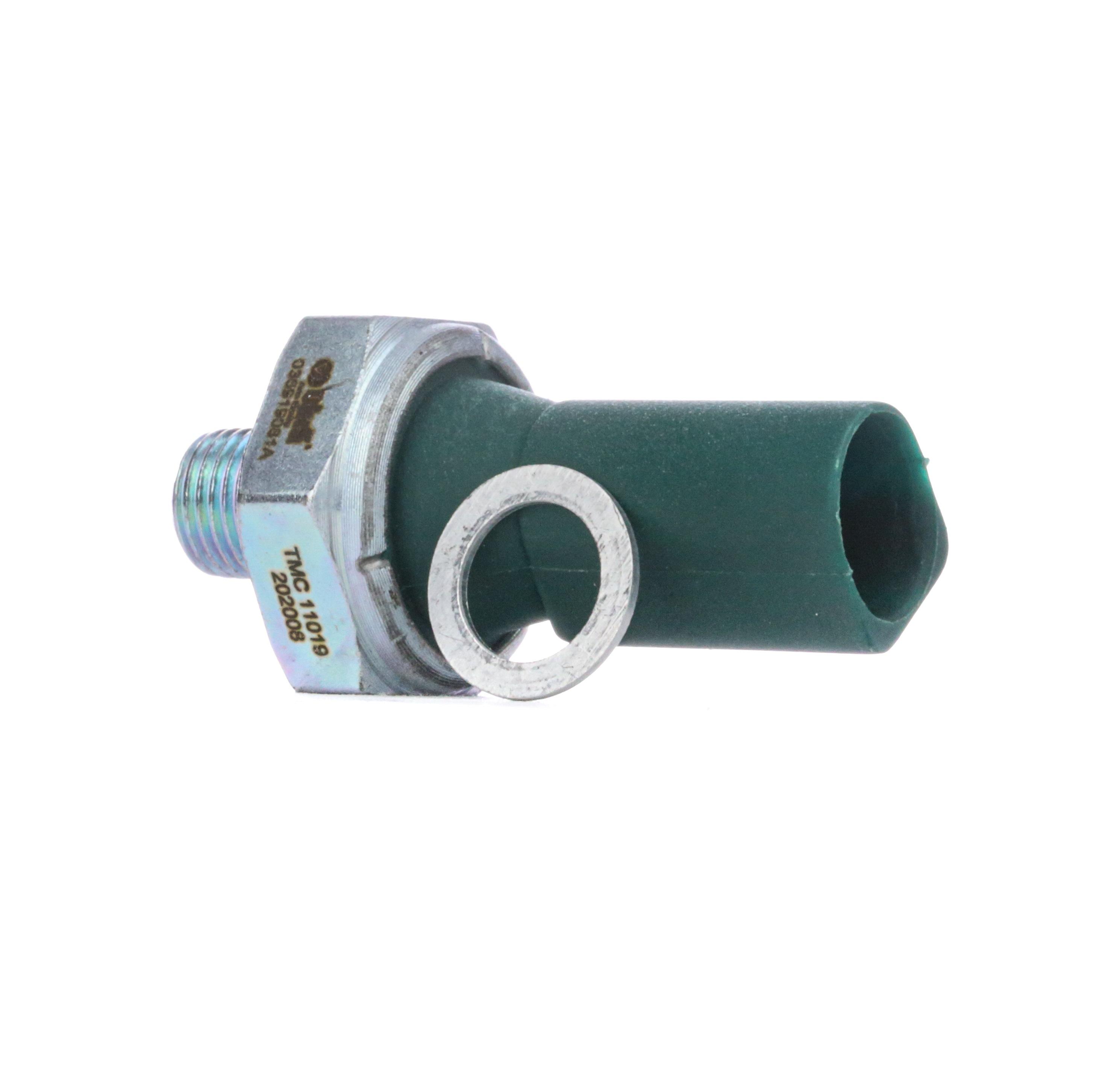 99190071201 VIKA Öldruckschalter - online kaufen