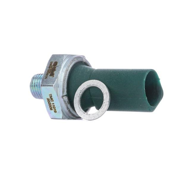Датчик за налягане на маслото / сензор / клапан 99190071201 купете онлайн денонощно