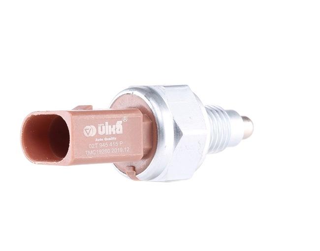 Schalter, Rückfahrleuchte 99450821601 — aktuelle Top OE 02T 945 415 Q Ersatzteile-Angebote