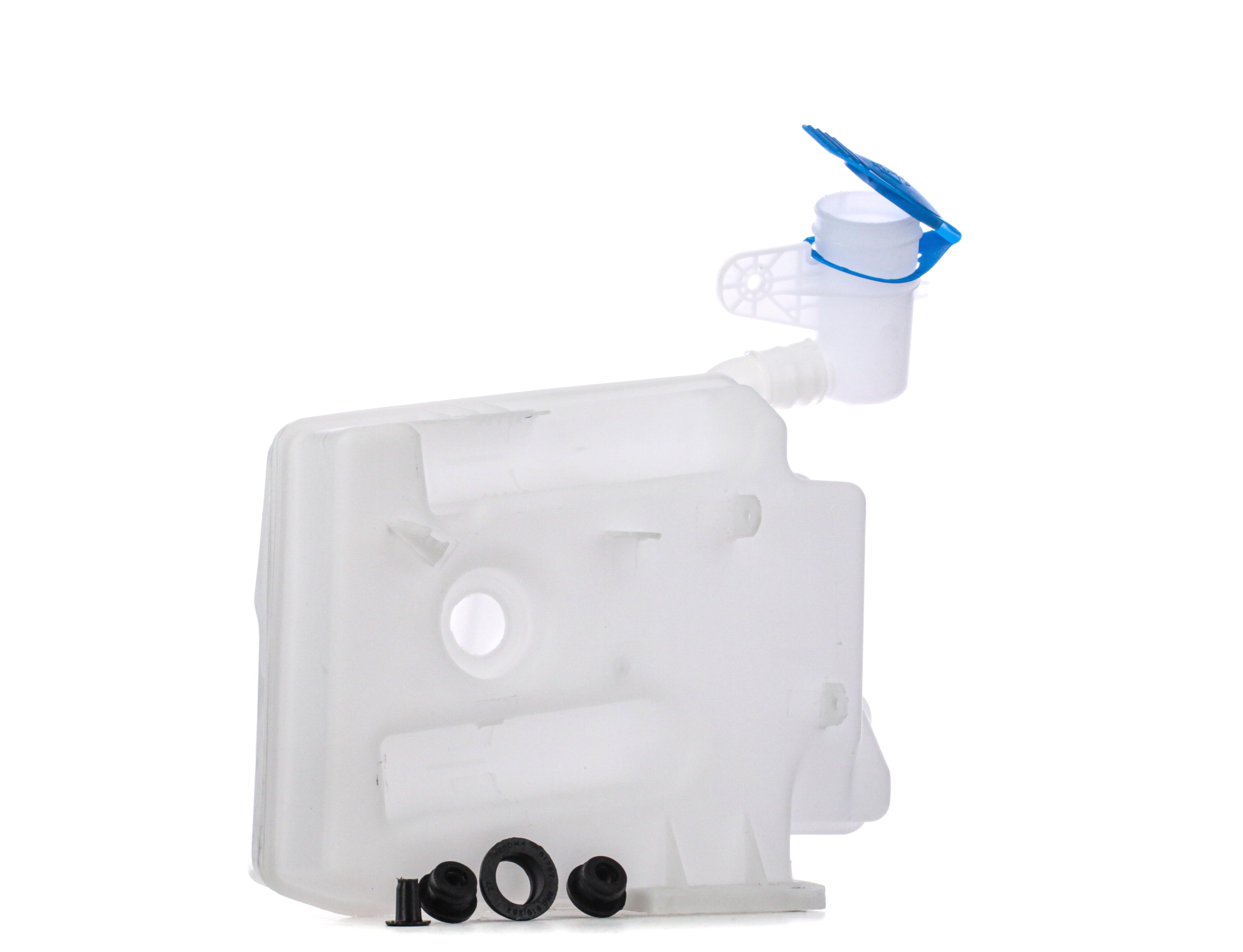 Origine Réservoir d'eau de nettoyage des vitres DPA 99550105202 ()