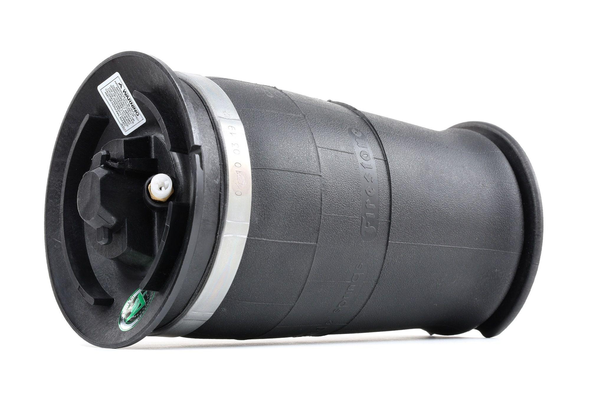 Arnott: Original Luftfederung A-2755 ()