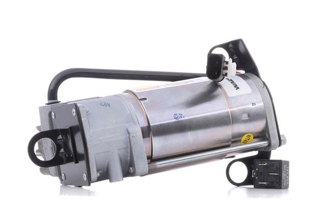 Luftfederbein P-2192 mit vorteilhaften Arnott Preis-Leistungs-Verhältnis