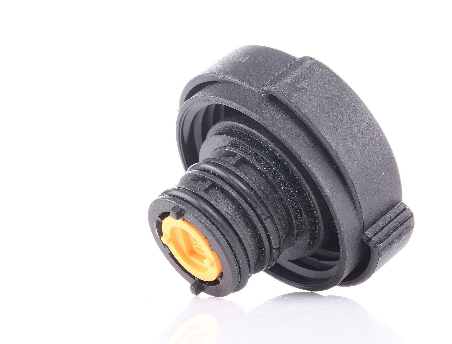 Motor koelsysteem 004-027-001 met een uitzonderlijke ABAKUS prijs-prestatieverhouding