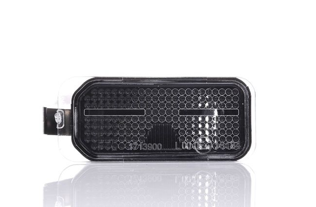 Nummernschildbeleuchtung 017-30-900 XF Limousine (X250) 3.0 D 275 PS Premium Autoteile-Angebot