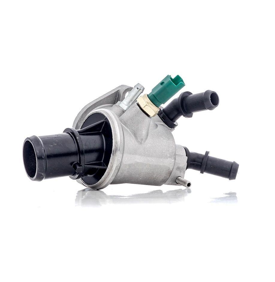 ABAKUS: Original Thermostat Kühlmittel 037-025-0001 ()