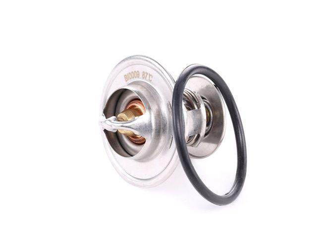 Thermostat, Kühlmittel 053-025-0017 — aktuelle Top OE 95VW 8575 AB Ersatzteile-Angebote