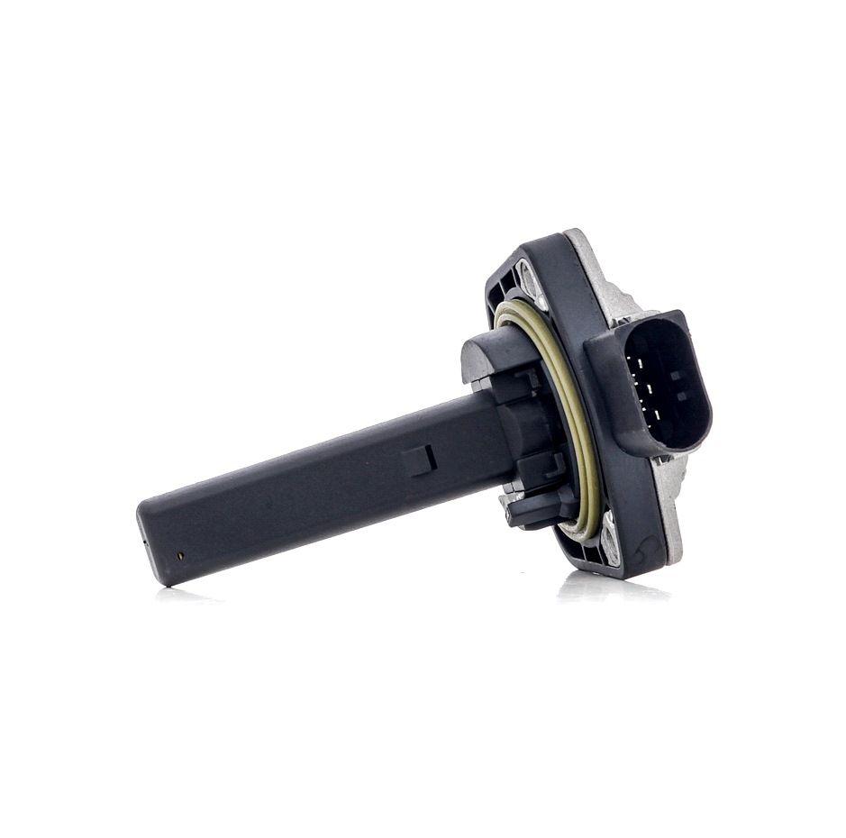 ABAKUS: Original Sensor, Motorölstand 120-06-009 ()