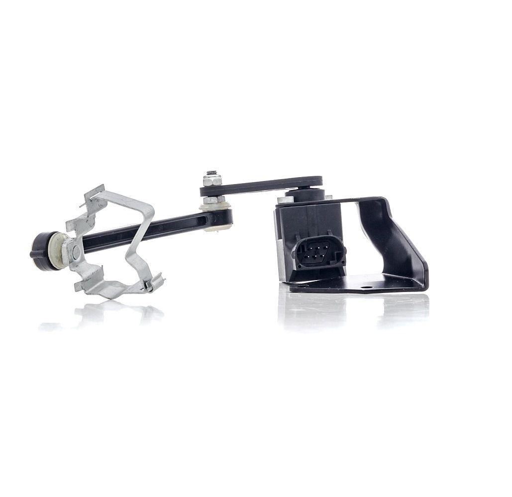 NISSAN PICK UP Sensor, Xenonlicht (Leuchtweiteregulierung) - Original ABAKUS 120-09-011