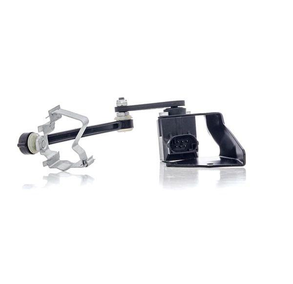 ABAKUS Sensor, Xenonlicht (Leuchtweiteregulierung) 120-09-011