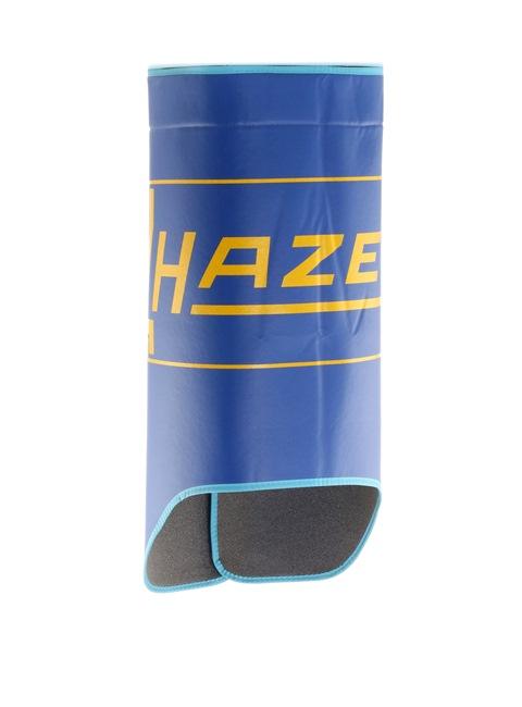 196N-1 Kaitse kate autoremondiks poritiivale magnetiline alates HAZET poolt madalate hindadega - ostke nüüd!