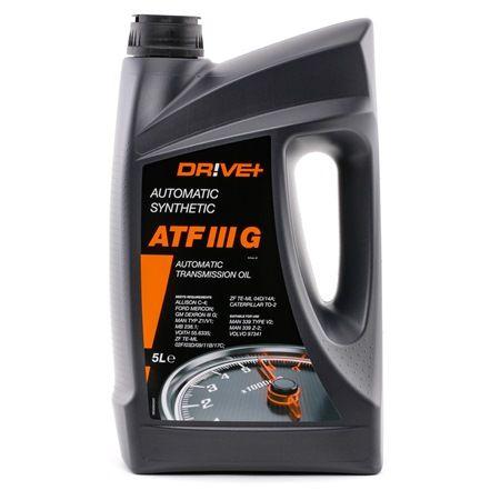 Hydrauliköl DP3310.10.082 XF Limousine (X250) 3.0 D 275 PS Premium Autoteile-Angebot