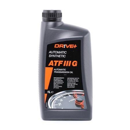 Hydrauliköl DP3310.10.083 XF Limousine (X250) 3.0 D 275 PS Premium Autoteile-Angebot