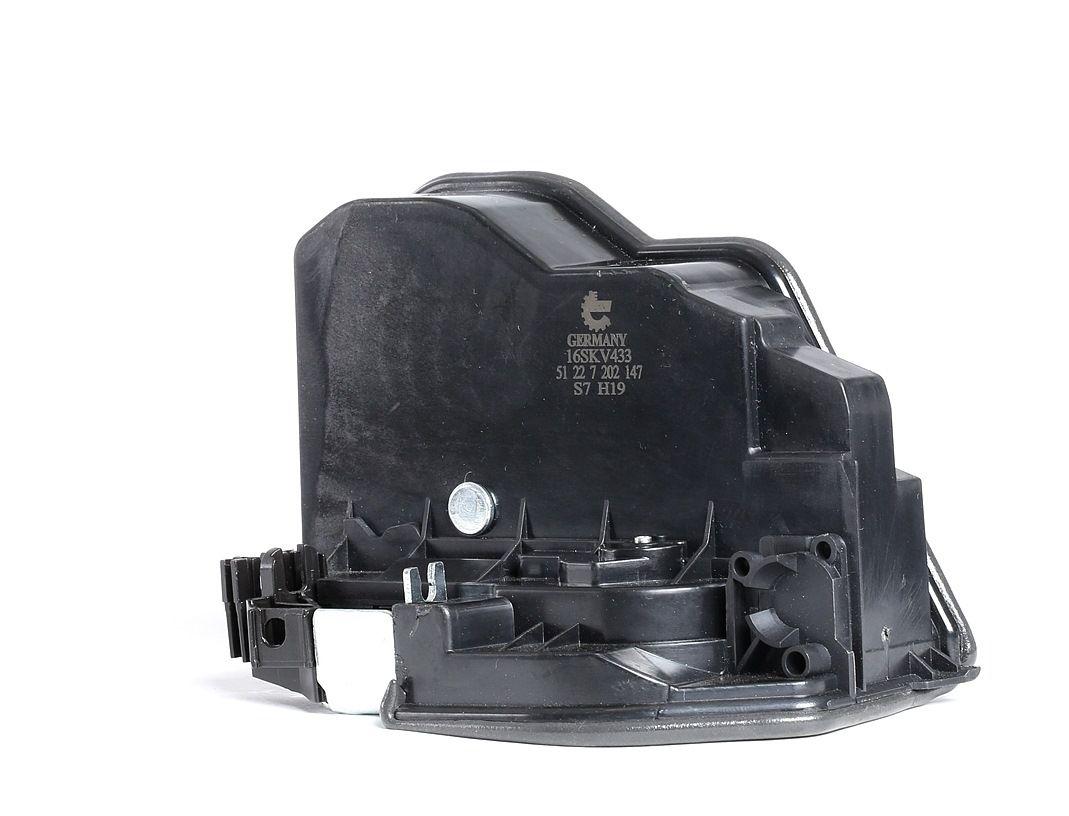ESEN SKV: Original Stellelement Zentralverriegelung 16SKV433 ()