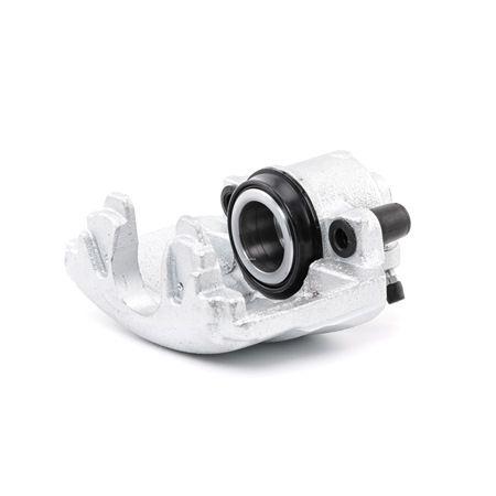 Bremssattel 23SKV116 — aktuelle Top OE 1K0 615 124 E Ersatzteile-Angebote