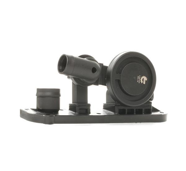 Ventil, Kurbelgehäuseentlüftung 31SKV004 — aktuelle Top OE 06F 129 101 Q Ersatzteile-Angebote