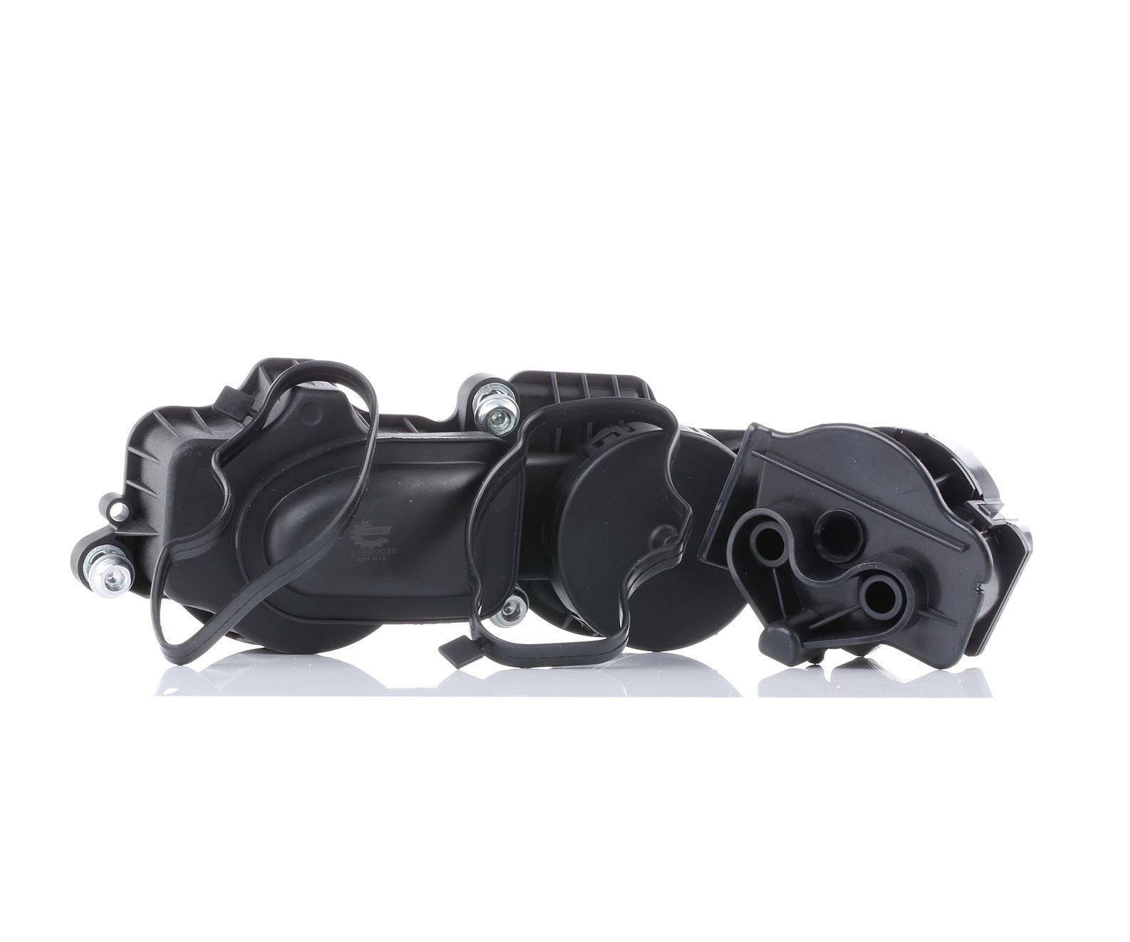 31SKV036 ESEN SKV Entlüftungsventil, Zylinderkopf druckgesteuert Ventil, Kurbelgehäuseentlüftung 31SKV036 günstig kaufen