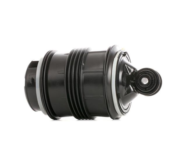 Luftfeder, Fahrwerk SKASS-1850001 — aktuelle Top OE 2113200925 Ersatzteile-Angebote