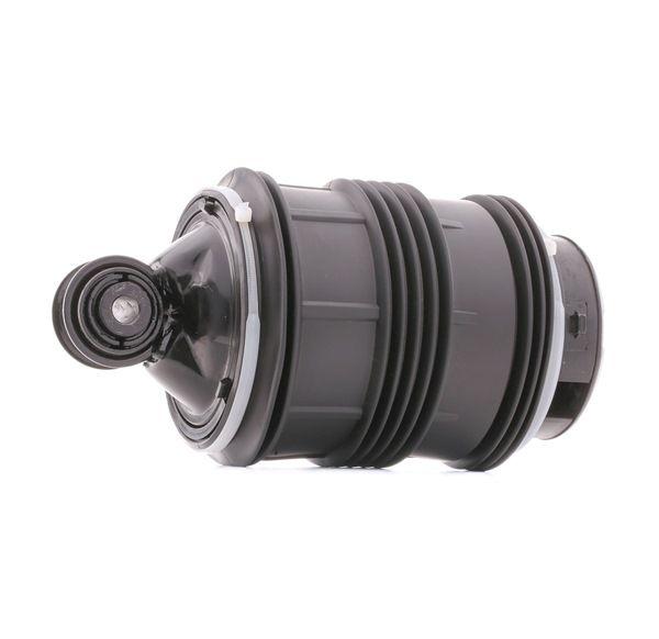 Luftfeder, Fahrwerk 4119A0002 — aktuelle Top OE 2113200925 Ersatzteile-Angebote