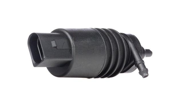 Motor agua limpiaparabrisas 794W0005 24 horas al día comprar online