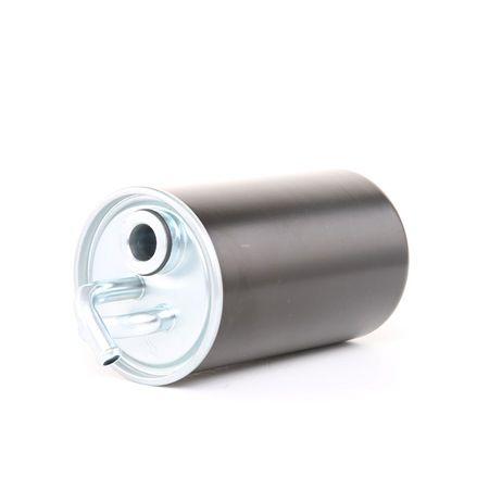 Original Palivový filtr 9F0154 Dodge