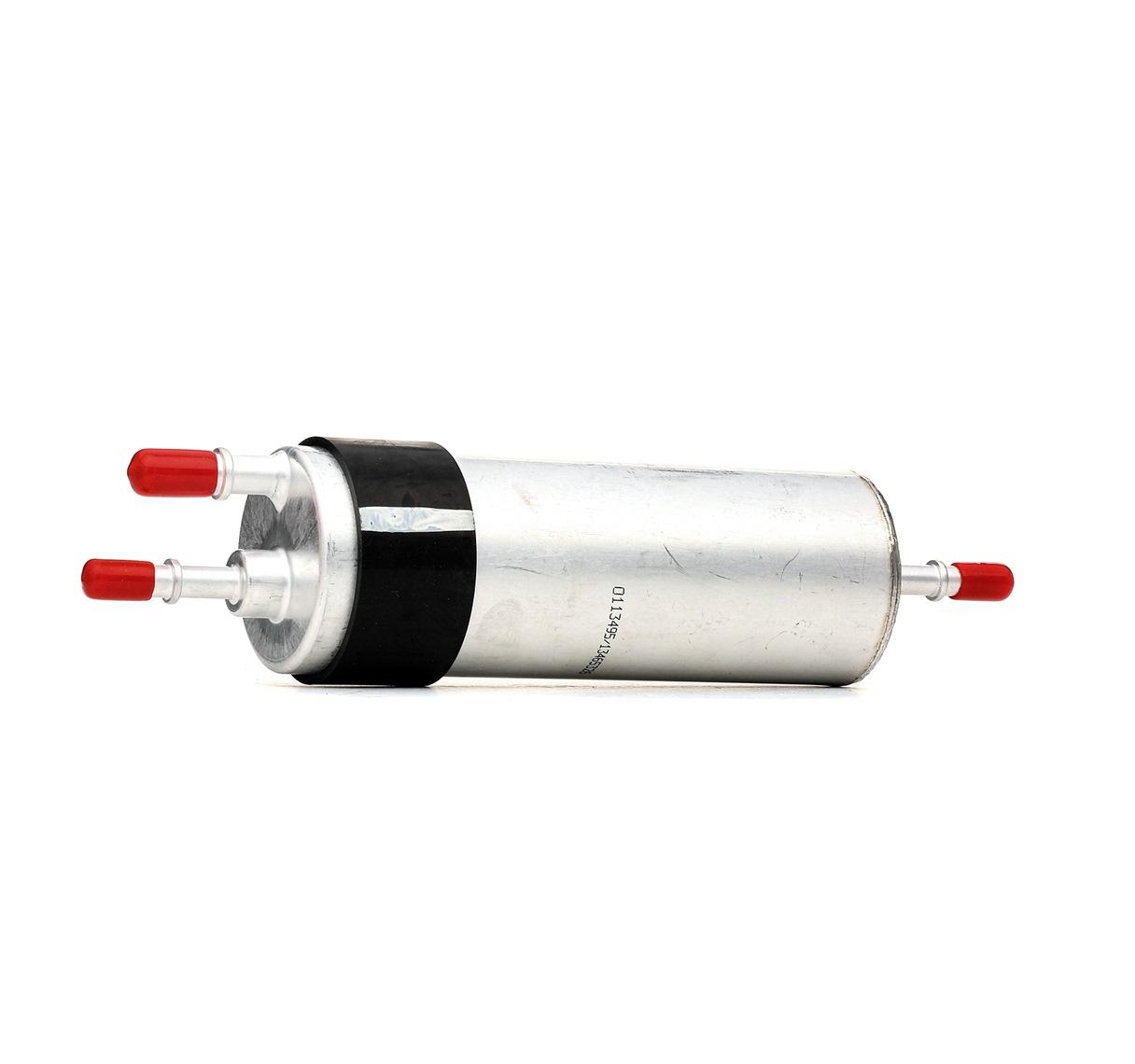 Spritfilter STARK SKFF-0870154