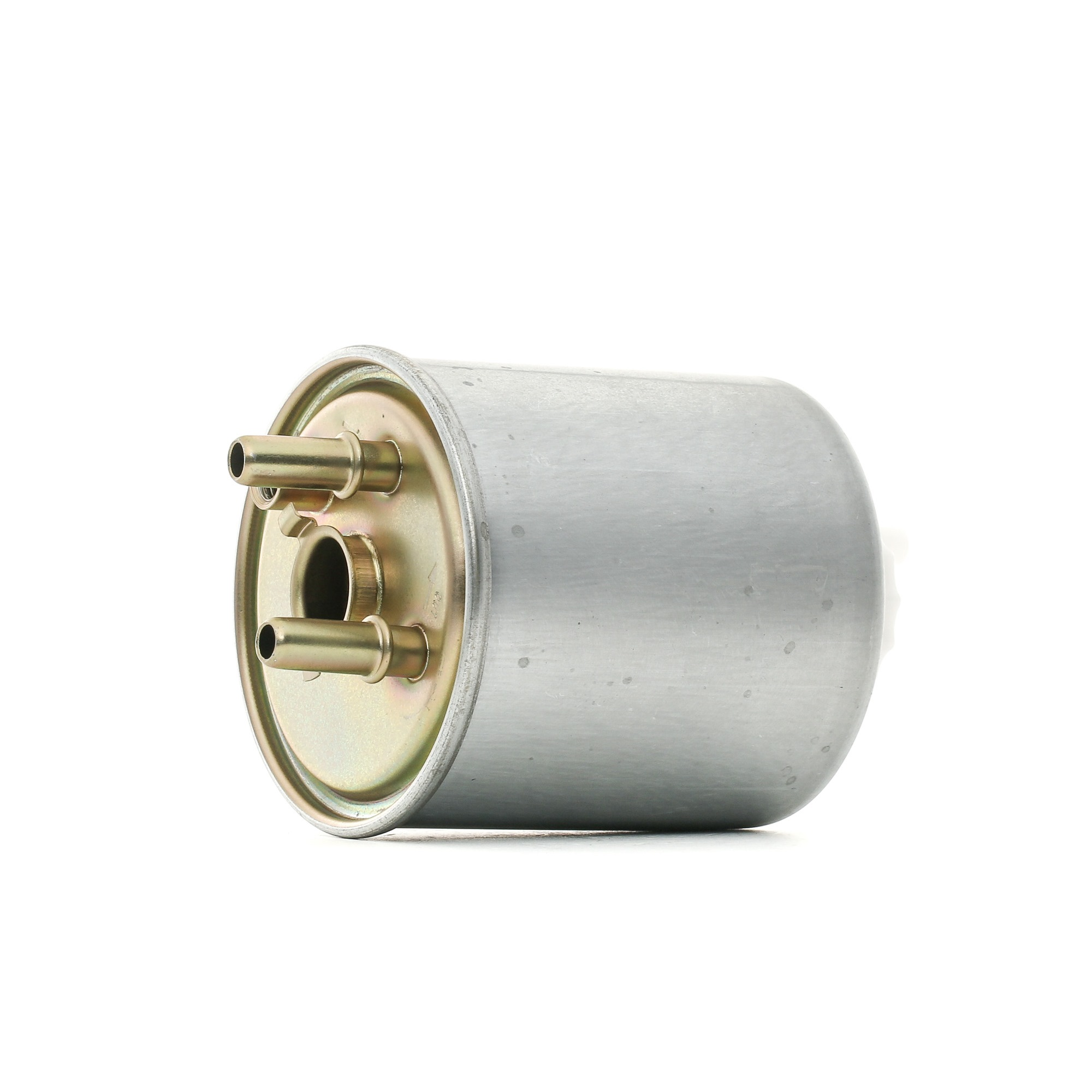 Achetez Filtre à carburant RIDEX 9F0162 (Hauteur: 123mm) à un rapport qualité-prix exceptionnel